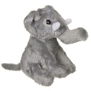 SMOLS Elephant