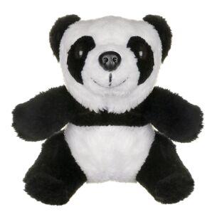 SMOLS Panda