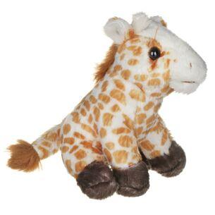 SMOLS Giraffe