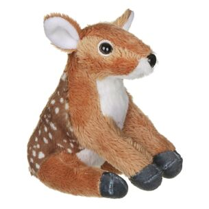 SMOLS Deer
