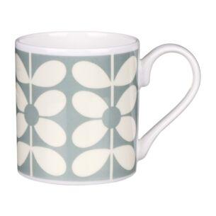 Duck Egg 60's Stem Standard Mug