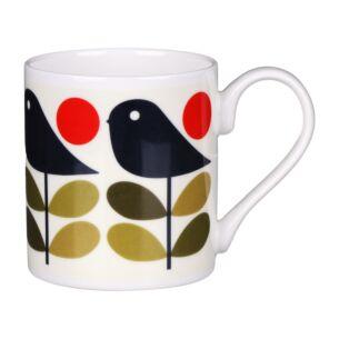 Early Bird Standard Mug