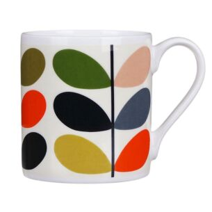 Multi Stem Large Mug