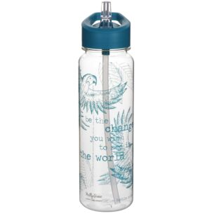 Milly Green Rainforest 750ml Cornstarch Water Bottle