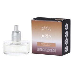 Aria Legni & Spezie 20ml Fragrance Refill
