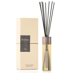 Selected Cedar 350ml Fragrance Diffuser