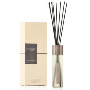 Selected Golden Saffron 350ml Fragrance Diffuser