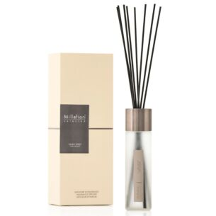 Selected Silver Spirit 350ml Fragrance Diffuser