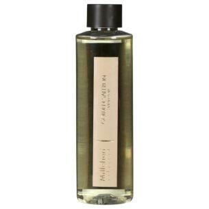Selected Golden Saffron 250ml Fragrance Refill
