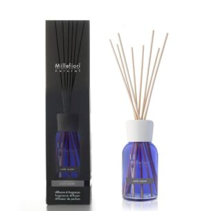 Natural Cold Water 100ml Fragrance Diffuser