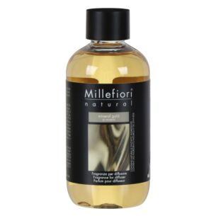 Natural Mineral Gold 250ml Fragrance Refill