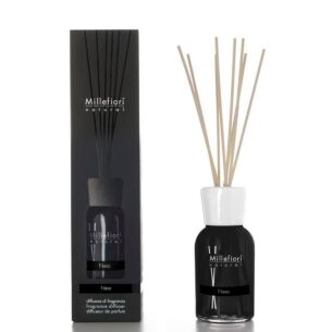 Natural Nero 100ml Fragrance Diffuser