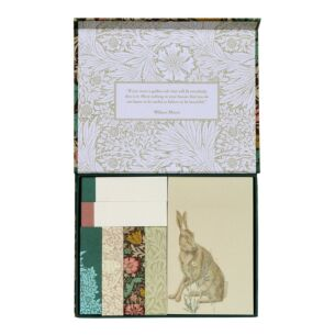 Morris & Co Compton Sticky Notes