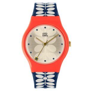 Red Bobby Watch