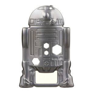 Star Wars R2-D2 5-in-1 Multi Tool