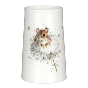 Mice Vase
