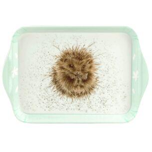 Hedgehog Scatter Tray