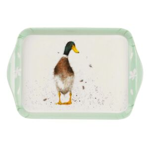 Duck Scatter Tray