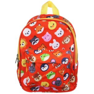 Cutiemals Animals Small Backpack