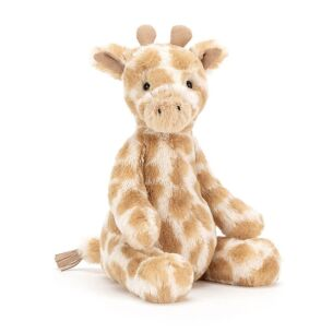 Medium Puffles Giraffe