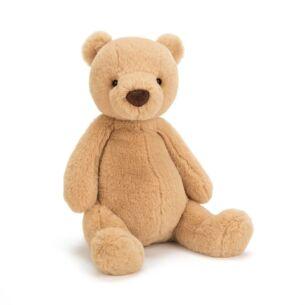 Small Puffles Bear