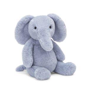 Small Puffles Elephant