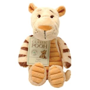 Hundred Acre Wood Tigger Soft Toy