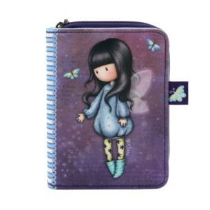 Bubble Fairy Wallet