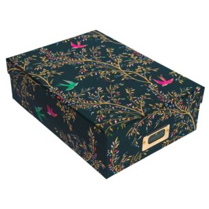 Swallows A4 Storage Box