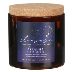 Sleepeze Calming Sleep Stones