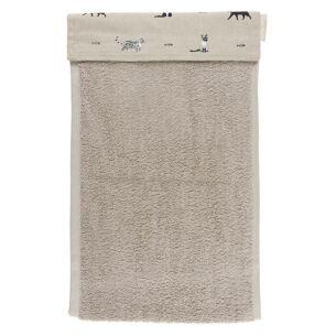 Sophie Allport Purrfect Roller Hand Towel