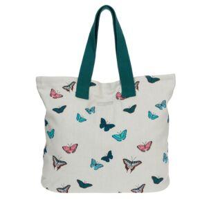 Butterflies Everyday Bag
