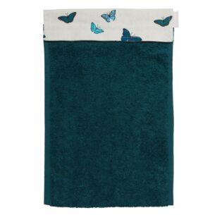 Sophie Allport Butterflies Roller Hand Towel