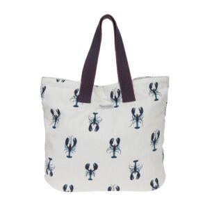 Lobster Everyday Bag