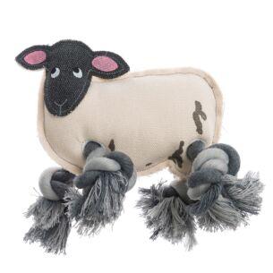 Sheep Dog Toy