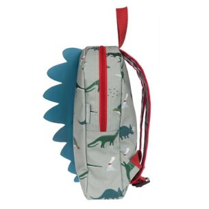 Dinosaurs Spike Back Pack