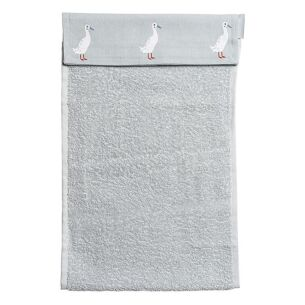 Runner Duck Roller Hand Towel