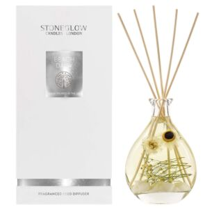 Nature's Gift Beach Daisy Reed Diffuser