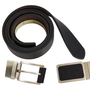 RATE Casual Belt In A Box