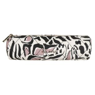 BOBBIEY Giraffe Quilted Brush Case/Pencil Case