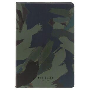 NOTERA Field Of Night Tales A5 Notebook