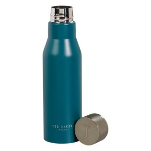 Emerald Green Water Bottle