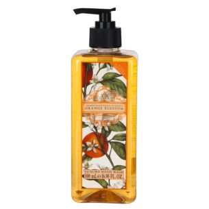 AAA Orange Blossom 500ml Hand Wash