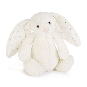 Medium Bashful Twinkle Bunny