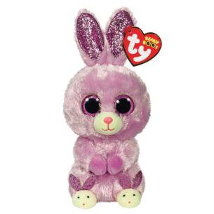 Fuzzy Easter Beanie Boo