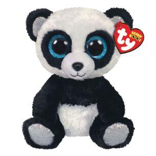 """Bamboo- 6"""" Beanie Boo"""