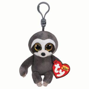 Dangler - Beanie Boo Key Clip