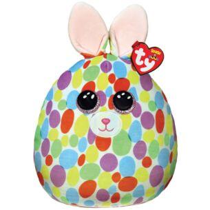 Bloomy Easter 14'' Squishaboo