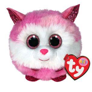 Princess Puffie