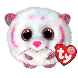 Tabor Puffie